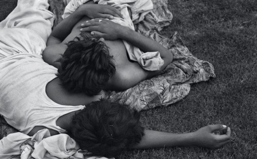 Summer of '88